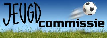 Update (Technische) JeugdCommissie (TJC)