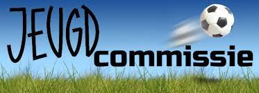 Van de jeugdcommissie - Indeling volgend seizoen