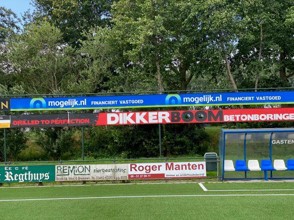 Mogelijk.nl maakt het mogelijk!