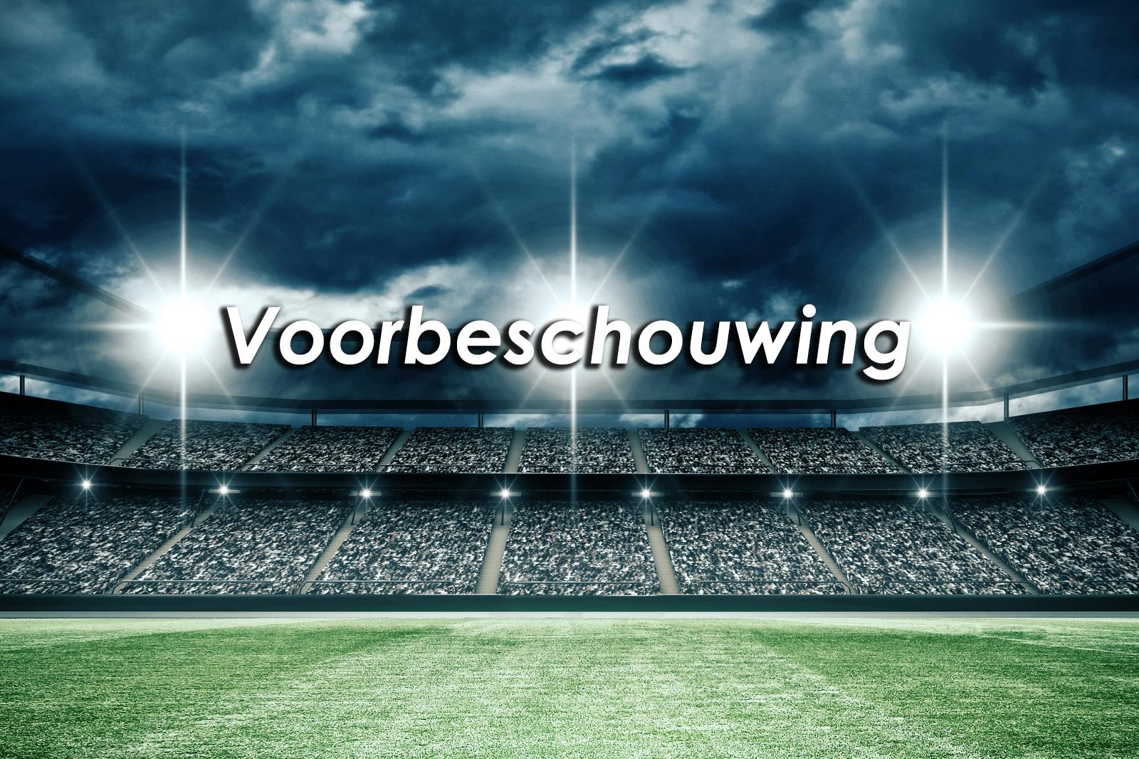 Voorbeschouwing FC Breukelen 1 - ZOB 1