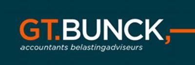 GT.Bunck,- Accountants Belastingadviseurs