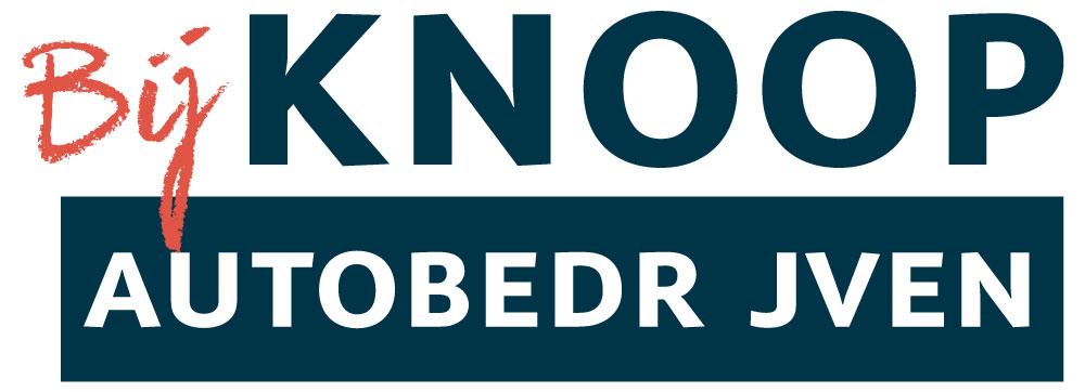 Knoop Breukelen BV • Autobedrijf Knoop