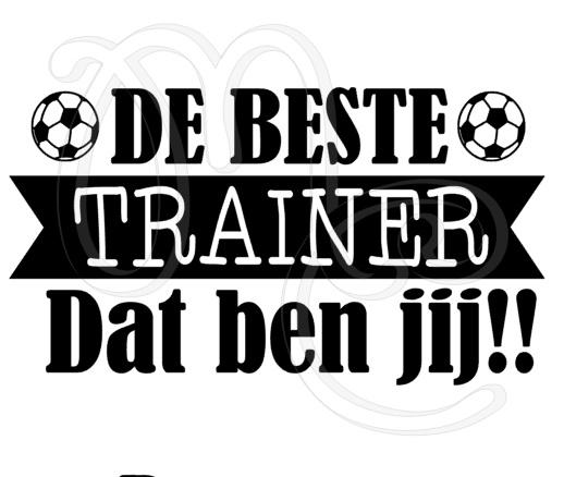 Landelijke jeugtrainersdag bij FC Breukelen!